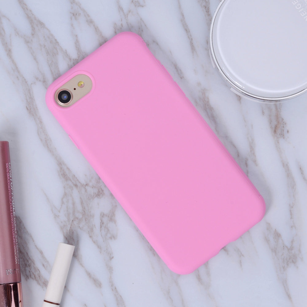 Pink Sherbet Phone Case