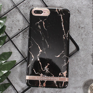i love my phone marble phone cases cases are us