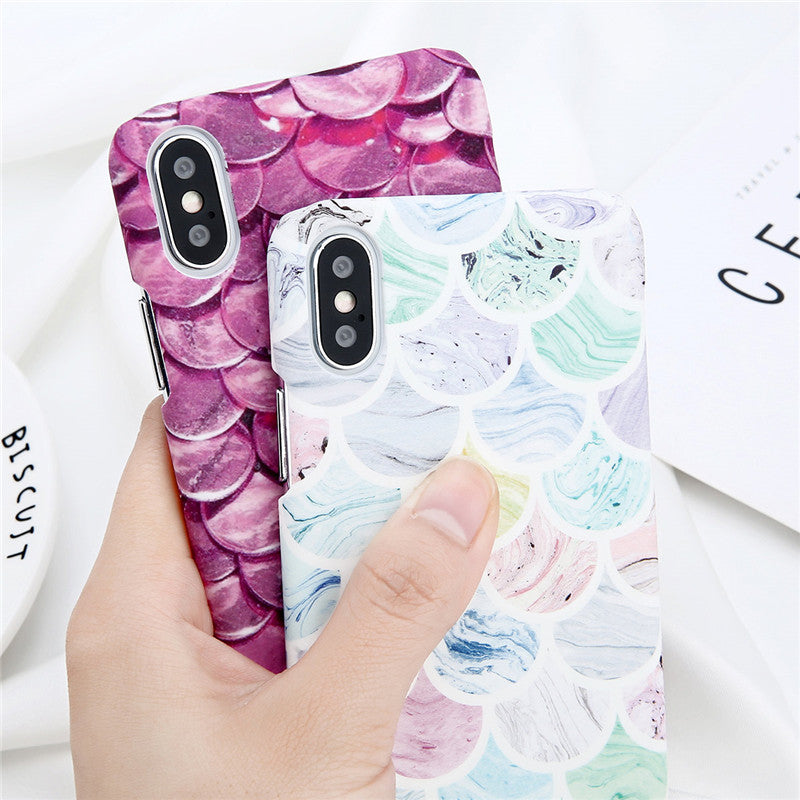 Colorful Summer Phone Case