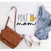 Image of Poke-Mom Tee