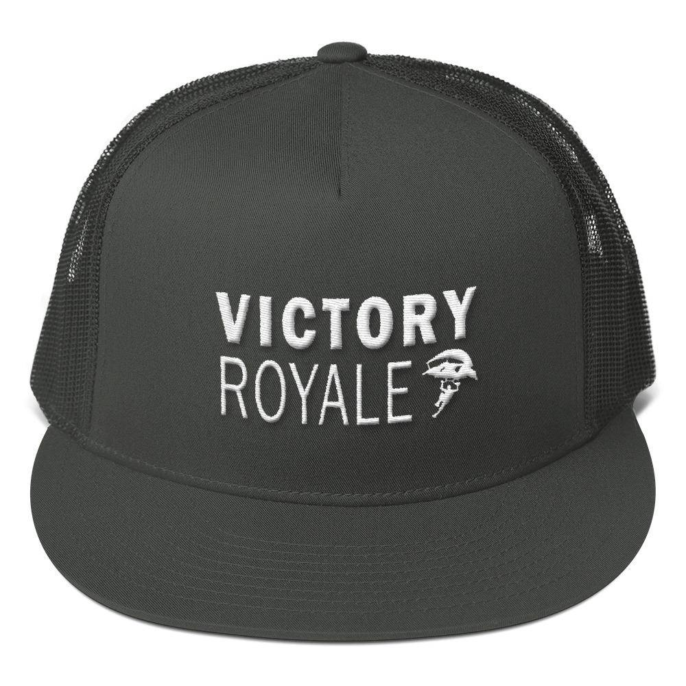 Victory Royal Version 1