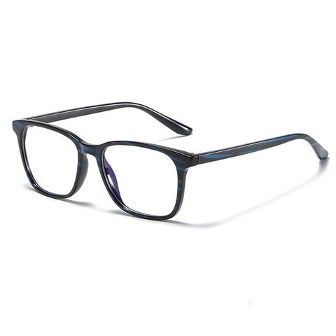 LUKO Blue Light Blockers