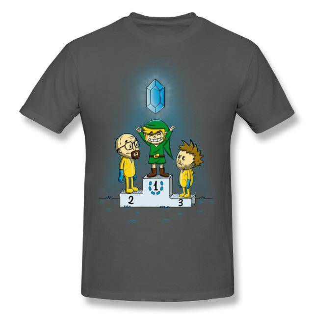 Link to Ice Tee