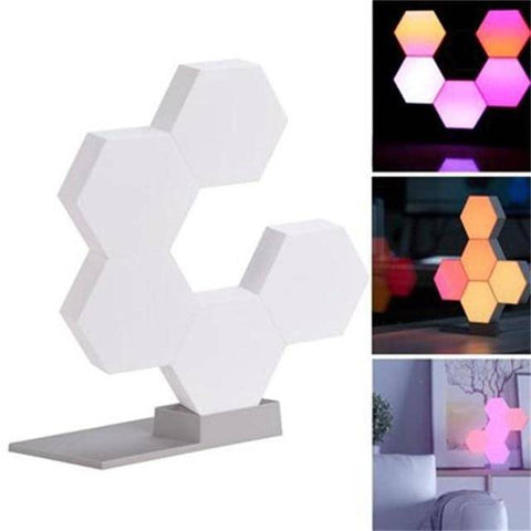 Life Smart Quantum LED Lights