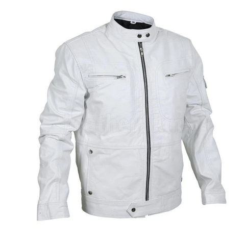 Flawless-White-Bomber-Leather-Racer-Jacket