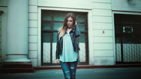 leather-jacket-women