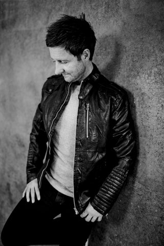 leather-jackets-men