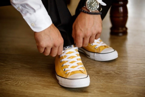 High quality Sneakers for Men
