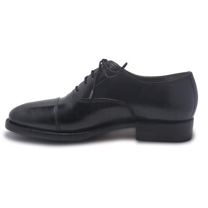 mens formal shoes oxford
