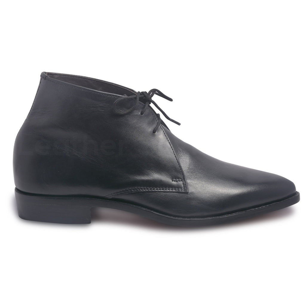 Chukka Style Boots for Mens