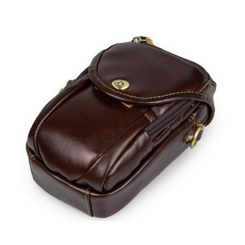 Original Leather Bags for Men | Premium bags by Leather Skin Shop
