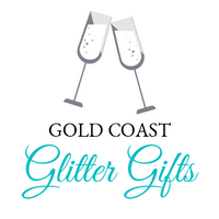 GoldCoastGlitterGifts