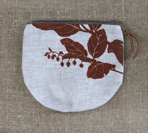 Copy of Small Bedstraw Pouch
