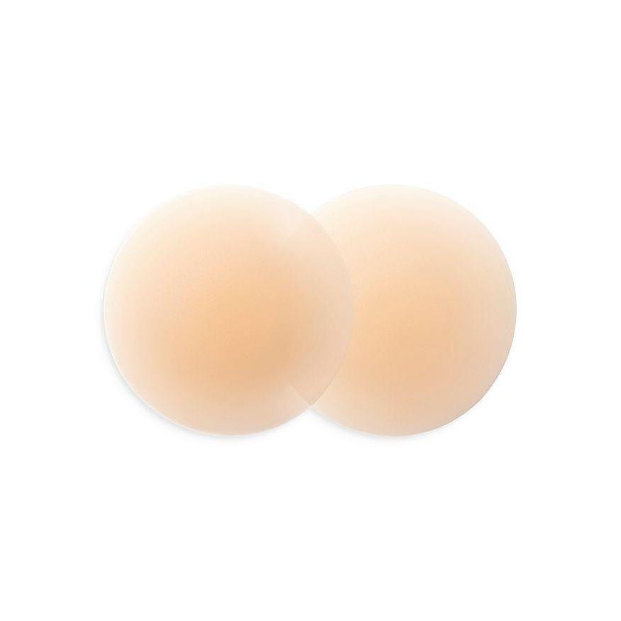 Nippies Skin Adhesive Covers Creme - Cherry Blossom Intimates