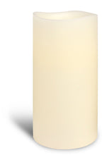 Load image into Gallery viewer, LAST ONE - ENJOY Platinum Collection Everyday Neutrals - Classic Ivory Smooth 3.1 x 6""