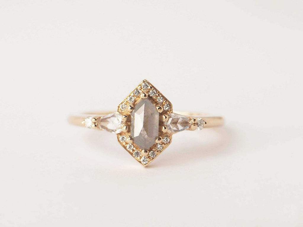 Aura Ring *READY TO SHIP*