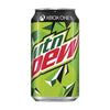 Mountain Dew Pack 12U