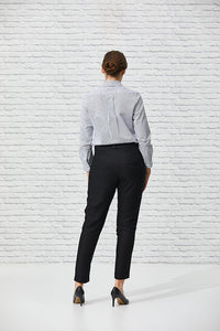 Essential Black Pants