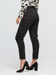Essential Boss Pants