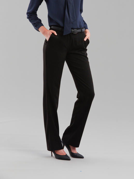 Enterprise Suit Pant
