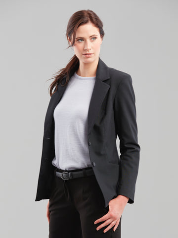 The Mini Executive Suit (Wool)