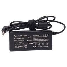 Acer AcerNote 350 Laptop AC Power Adapter Charger