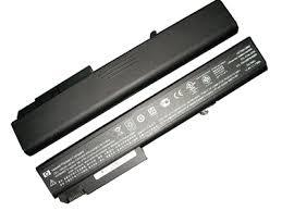 HP Part Number 501114-001 Laptop Battery