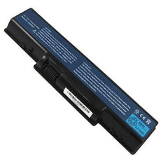 Laptop Battery for Acer Aspire 5517-5700