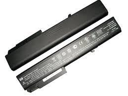 HP ProBook 6545b Laptop Battery