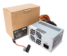 180W Power Supply For HP   Pavilion 510-p003la DT PC