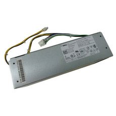 180W Power Supply For Dell Part Number  9XD51  D180ES-00  GYC55  D3YCN  WYX72
