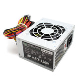 Replace Power 350W Power Supply for Enhance ENP-2725D Hipro HP-K1603A3 IBM