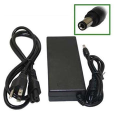 Toshiba Tecra A9 Laptop AC Power Adapter Charger