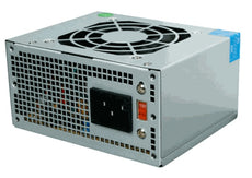 Enhance ENP-2725H Power Supply Replacement 300W 80Plus