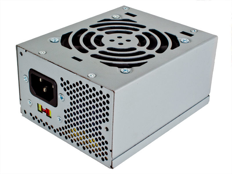 Hipro HP-G1507A3C Power Supply Replacement 350 Watt Upgrade