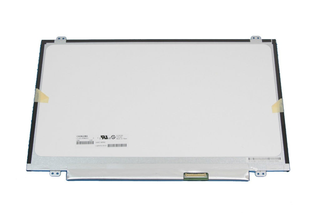 "Laptop Screen 15.6 for Aspire Timeline 5810T "" WXGA LED LCD Replacement"
