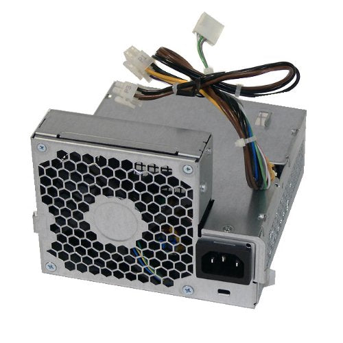 Bestec CFH0240EWWC 240W 613663-001 Power Supply Replacement