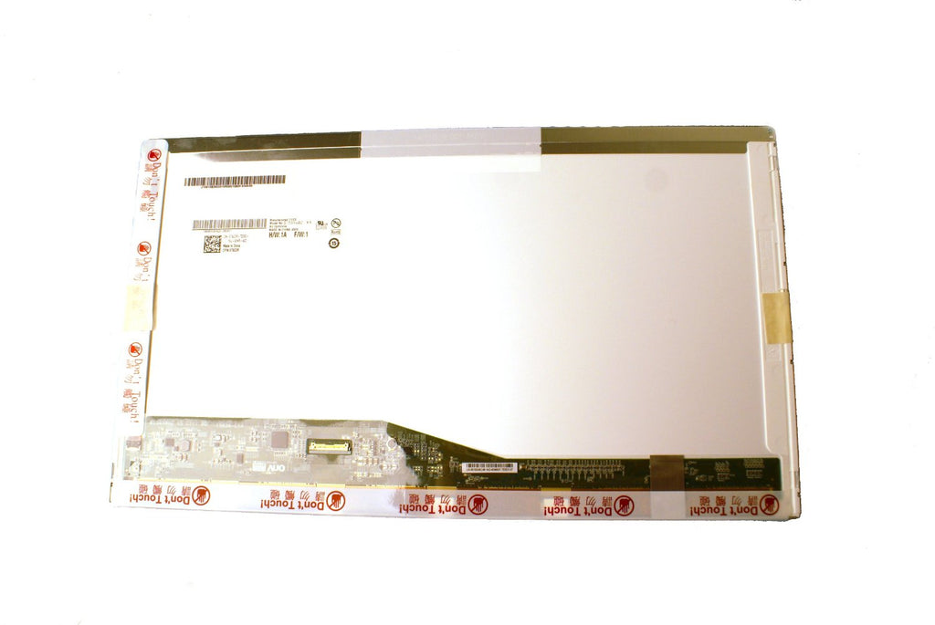 Dell P/N DH091 Compatible LCD Laptop Screen 15.6 1920x1080