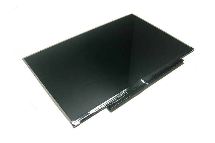 Gateway EC3813A LCD Laptop Screen 13.3""