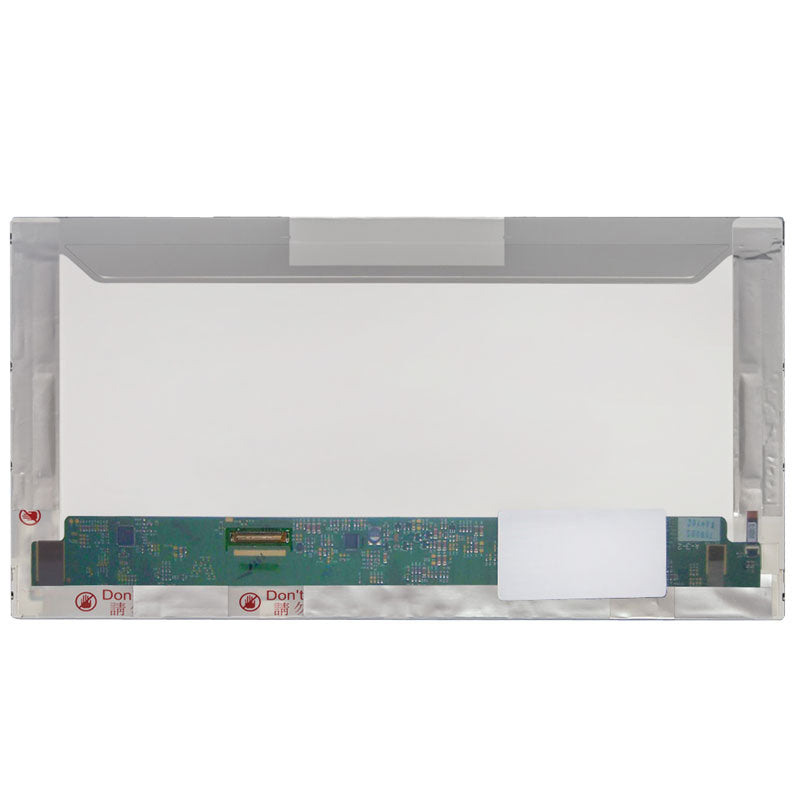 AU Optronics B156HW01 V.3 HW2A LCD Laptop Screen 15.6 1920x1080