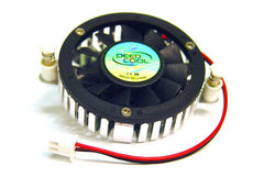 Replacement VGA Cooling Fan for Nvidia Geforce 8400gs