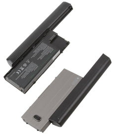 Dell Latitude 0DU158 Laptop Battery