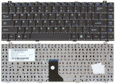 Keyboard for Gateway M-6843
