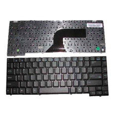 Keyboard for Gateway 6000