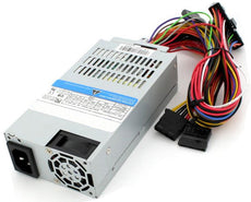 FSP FSP200-50PLA Power Supply Replacement
