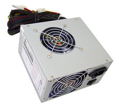 Power Supply 550 Watt Upgrade for Gateway DX4822-01