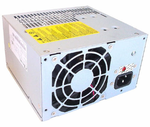 HP P/N: 410507-001 250 Watt Genuine Replacement Power Supply