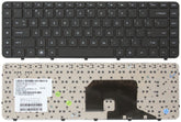 HP Part Number LX6 Keyboard