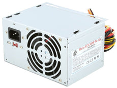 Newton NPS-160CB-1 A Power Supply Replacement 300W