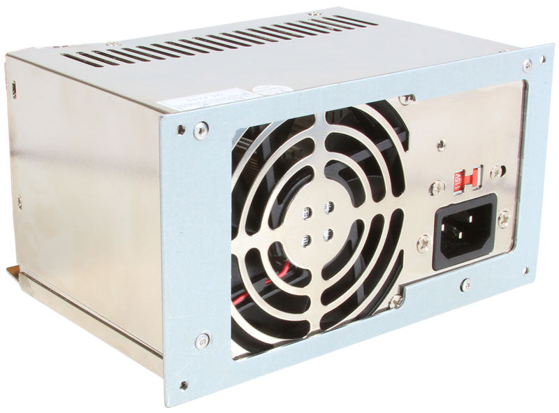 Sony DPS-295AB-2A Power Supply Replacement Upgrade 300 Watt